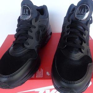 Nike Air Max Prime. New. Men Sizes: 8.5